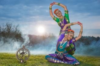 Febian Shah Photography Selected 0003