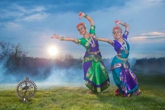 Febian Shah Photography Selected 0004