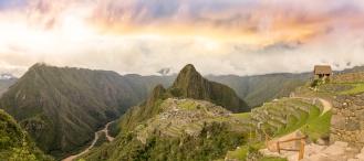Machu Pichu IMG_5966-HDR-Pano-Edit 001